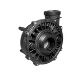 "Waterway | WET END | 5.0HP 2-1/2"" 56 FRAME EXECUTIVE 