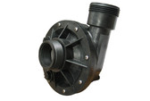 "Waterway | WET END | 1/8HP 1-1/2"" IRON MIGHT 