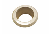 Pentair Pool Products | JET PART | DIVERTER JET WALL FITTING PENTAIR | 47221500