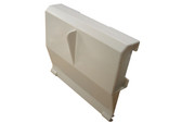 Waterway | SKIM FILTER PART | FLOATING WEIR WITH FOAM | 550-4050