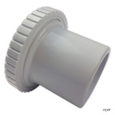 HAYWARD | INSIDER FITTING 1"