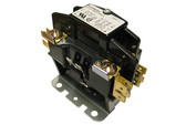 Siemens | CONTACTOR | 220V SPST 30AMP | 45CG10AGB