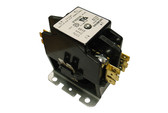 Hartland Co | CONTACTOR | 24V DPST 30AMP | HCC-2XQ00AAC