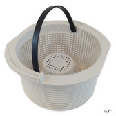 Waterway | SKIMMER PART | FRONT ACCESS BASKET ASSEMBLY WITH HANDLE  | 550-1220