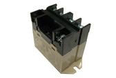 Omron | RELAY | 24VDC DPST-NO WITH BRACKET | G7L-2A-BUBJ-CB-DC24