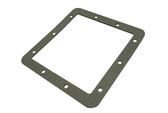 Waterway | SKIM FILTER PART |  SQUARE GASKET |  806-1070