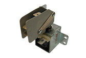 Tyco Electronics | RELAY | S86R 120V SPDT 20A | S86R5A1B1D1-120