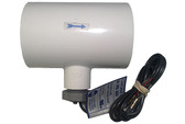 Sundance Spas | FLOW SWITCH | IN-GROUND ASSEMBLY WITH 5' CABLE | 6560-646