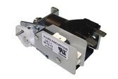 Allied Innovations | RELAY | S90R 120V SPDT 20A | S90R5ABD1-120 OR LG1-1