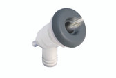 Waterway | LIGHT | WATER FEATURE FLUSH MOUNT LED | 210-9200