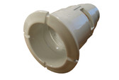 Waterway | JET PART | WALL FITTING POLY GUNITE R1 | 215-1070