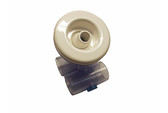 """Balboa Water Group 