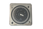 Sundance Spas | TIME CLOCK | 110V - 60HZ | 6560-700