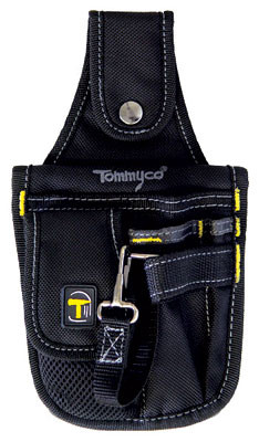 """Rack-A-Tiers 