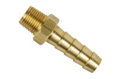 UEI | BRASS FITTING | MANOMETER BRASS FITTING | BF100