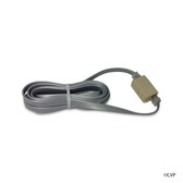 Balboa Water Group | TOPSIDE CORD | 10' EXTENSION WITH 8-PIN CONNECTOR | 30311