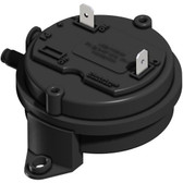 HAYWARD | BLOWER VACUUM SWITCH (NS) | IDXL2BVS1930