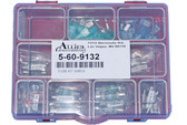 Allied Innovations | SERVICE KIT | FUSES & TERMINAL CONNECTORS (ASSORTED) | 5-60-9132