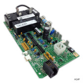 Hydro-Quip | Board, Silver-B Replacement, Lite LeaderÖ Replacement | 33-0031-K