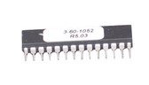 Allied Innovations | EPROM | LX10/15 SERIES REV 5.03 ALPHA | 3-60-1052