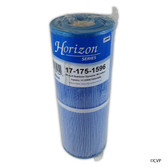 "Horizon Series by Filbur | Cartridge,50sqft,2-1/8""ot,2-1/8""ob,4-15/16"",13-5/16""3oz MB 