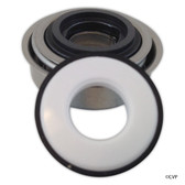 "U.S. Seal Mfg. | Shaft Seal PS-671, 3/8"" Shaft Size 