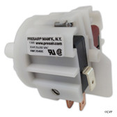 Pres Air Trol | Vacuum Switch-Adj 135-250in. water | VM12540E