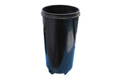 "FILTER CANISTER | 12-1/2"" BODY ONLY - BLACK 
