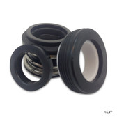 Custom Molded Products   Shaft Seal, CMP Wet End (Generic)   27203-000-990