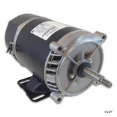Marathon Electric | JWB 3/4HP 56J Frame Motor W/Base 115V/230V |  5U171
