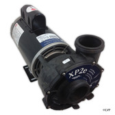 Aquaflo by Gecko | Pump Complete, XP2E, 56FR, 4.8MBHP, 230V, 2SPD (OEM) | 05340009-5040
