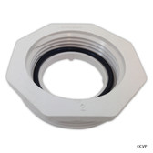 Waterway Plastics | Jet Internal,Poly Storm,,PwrStrm2,LF,5 Scallop,Gray | 212-8247