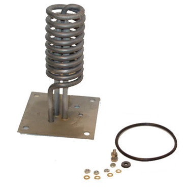 Allied Innovations   HEATER ELEMENT KIT   HT HEATER 1.5/5.5KW ELEMENT & O-RINGS   29-9001