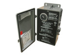 Len Gordon | CONTROL | FF-1094LTC 120/240V 20A WITHOUT BUTTON | 910108-007