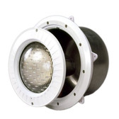 HAYWARD | LIGHT 500W 120V 50' DURALITE | SP0573LN50