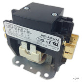 Products-Unlimited | PU 110v 50A Contactor DP | 60-240-1025