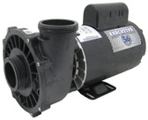 "Waterway Plastics | Pump, WW Exec, 5.0hp, 230v, 1-spd, 56fr, 2"", OEM 