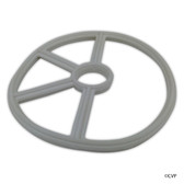 Waterway Plastics | Diverter Gasket(Spider) | 711-1910B