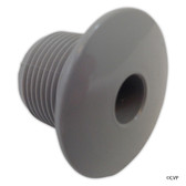 Waterway Plastics | Ozone/Cluster Internal Gray | 215-9867