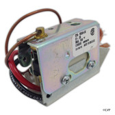Invensys Appliance Controls | Thermostat 1/4-6 w/short leads | 275-2568-00