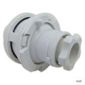 Balboa Water Group/ITT | Freedom Caged Adjustable Eyeball Assy | 10-FS35A WHT