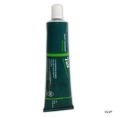 DOW Corning | Silicone, DOW 732, Clear, 3oz. Tube | DC-732-CLR-3