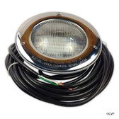 HAYWARD | POOL LIGHT 120V 150' CD SS LED COLOR | SP0527SLED150