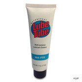 Roper Products | Lube Tube Single 4oz each | 00450
