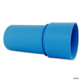 Hayward Pool Products   RUBBER FLOW DIRECTOR   SPX1420A1
