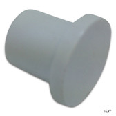 "Waterway Plastics | Barb Plug 3/4"" (For New Smartplumb Manifolds) 
