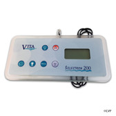Vita Spas | Spa-side Control,Vita L200 | 460086