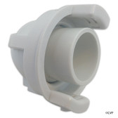 Balboa Water Group/ITT | Magnaflo Eyeball and Cage Assy | 10-4826WHT
