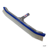 "A&B Brush | BRUSH 18"" METAL BACK STANDARD 