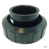 "Waterco USA | 2"" X 2-1/2"" Union Adapter For Pump (Single) 